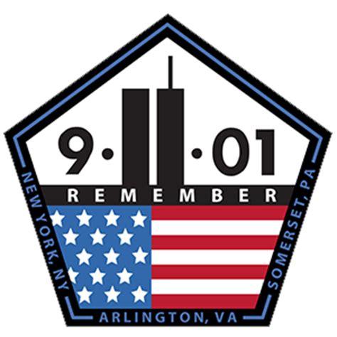 September 11 Attacks Twin Towers Survivor Essay
